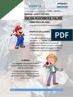 SESION 18_MUSICA PARA RELACIONARNOS MEJOR.pdf