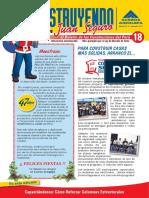BOLETIN-CONSTRUYENDO-18 ESTRIBOS EN COLUMNAS.pdf