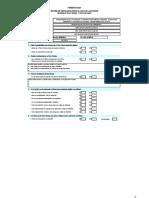 Formatos OE - Actividad ultimo (1).xls