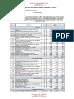 7712614 (1).pdf