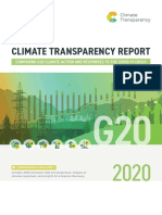 Climate-Transparency-Report-2020