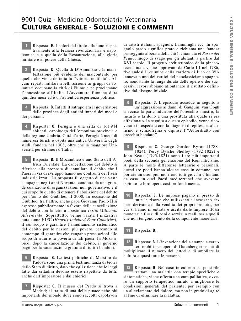 Capitolo 12 tempo geologico sezione 12,3 incontri con risposte radioattività