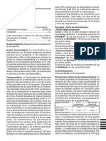 24-alerfedine.pdf