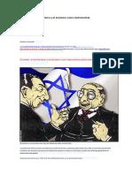 1. Exponiendo judíos JOS.pdf