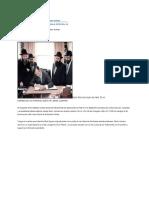 3 Exponiendo judíos JOS.pdf
