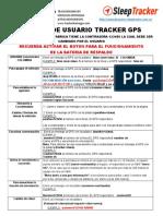 V1.8 COMANDO ESPANOL CO
