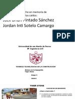 proyecto ing.civil avances tecnologicos final.pptx