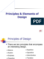 Section_2.2--Prinicples_Elements_of_Design[1] (1)