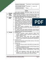 14-SOP-Persiapan-Perkuliahan.pdf