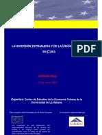 2012 03 27 Estudio de Inversión Extranjera.pdf