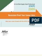 09_APICS_CSCP_Brochure_9JSCPBRM1C