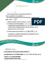 devoir-synthese-1-2020.pdf