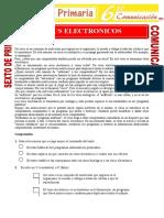 Virus-Electrónico-para-Sexto-de-Primaria
