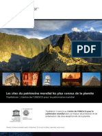 UNESCO_WorldHeritageGuide_FR