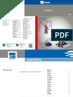 141128-151446-CatalogoBoostereng11_14.pdf
