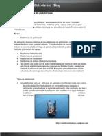 plataformas-petroleras-cantabricoo
