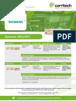 Siemens_SRA_SRT.pdf