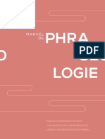 PHRASEOLOGIE_lecturedoublepage.pdf