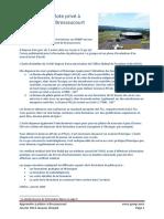 Formation de pilote prive 2015.pdf