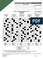 9956-doc-reponses-qcm-au-bia-2018-1-corrigc-18biame1c (1).pdf