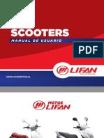 MANUAL-USUARIO-MOTOS-SCOOTERS-LIFAN-DIGITAL.pdf