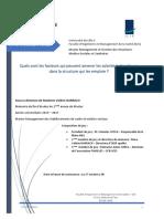 LIL2_SMIS_2017_056.pdf