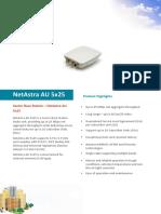 3700_netastra_au_5x25_data_sheet_pd