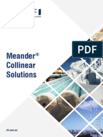Meander_Collinear_Solutions_Digital