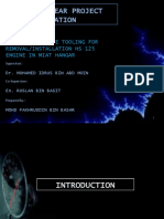 FYP Presentation 2
