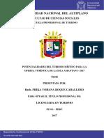 Roque_Caballero_Frika_Yohana.pdf