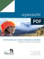 Oyacachi_Gestión_Participativa_2da_Ed_2011
