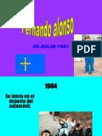 guillem_machacón