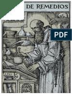 Kupdf.net Libro de Remedios de Fray Anselmo Circa 1920