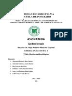 TAREA N°8 EPIDEMIOLOGIA.pdf