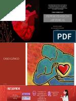BEJAR Grace- CASO CLÍNICO 01.pdf