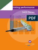 9400 Printing performance-en
