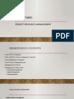 Resources Management.pptx