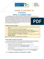 Appel-a-candidature-RSIF-revised