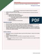 AuditChange_principes