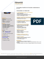 plan-de-cours-Formation-Audit-de-la-fonction-maintenance.pdf