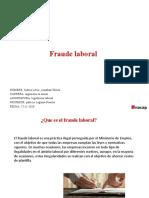 fraude laboral.pptx