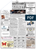 Merritt Morning Market 3509 - December 21
