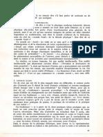 1_1977_p48_57.pdf_page_2