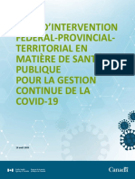 fpt-response-plan-french