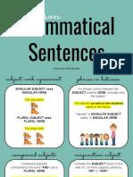 grammar mini lesson   engl 420   vh