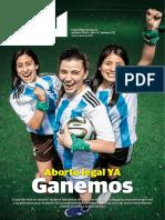 mu152.pdf