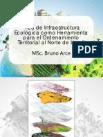 Presentacion-Bruno-Arce-Tesis