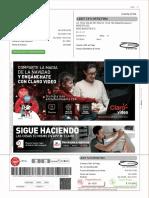 R917417164.pdf