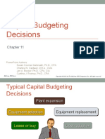 CAPITAL BUDGETING PPT.ppt