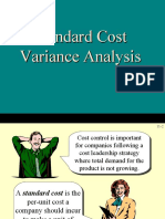 Standard Costing and Variance Analysis.ppt